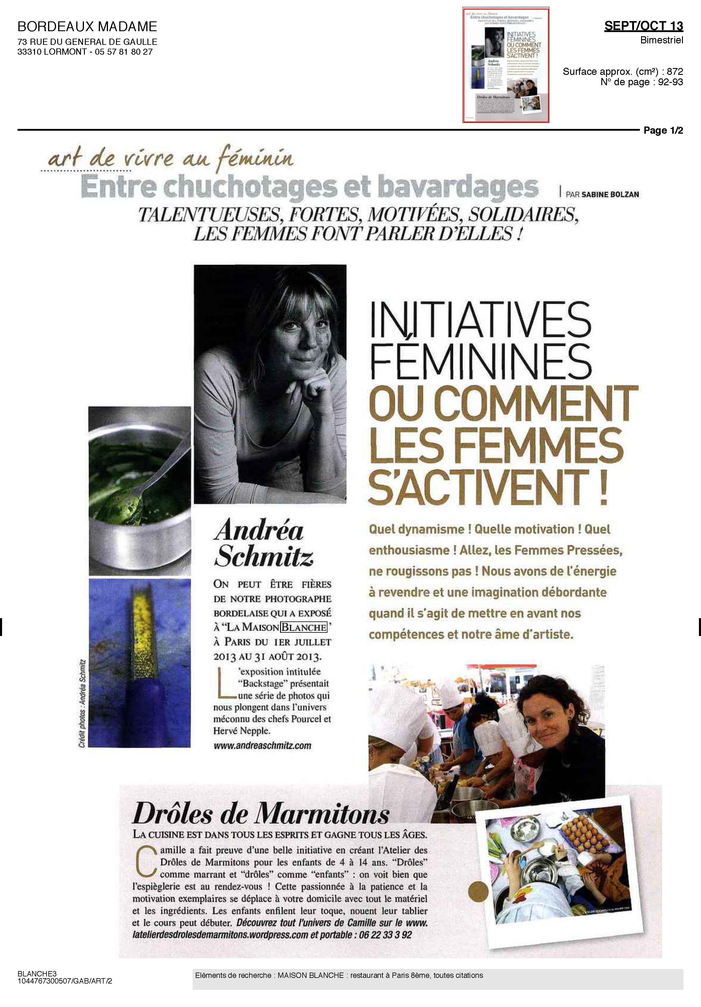 BORDEAUX_MADAME Octobre - Septembre 2013_Page_1