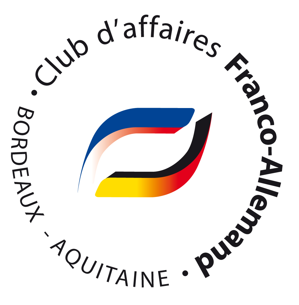 CLUB-AFFAIRES-Franco-Allemand-Logo