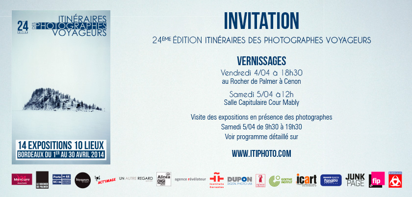 Invitation_Itiphoto2014