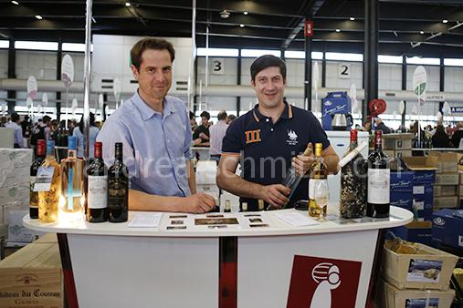 Salon des Vins des Vignerons Independants15_MG_1432 copie